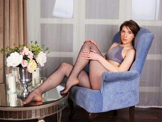 Lady Jaraxxus
