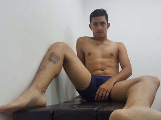 Pedro Americo