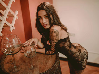 Arianna Stone