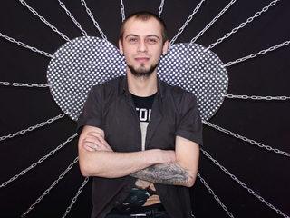 Martino Black