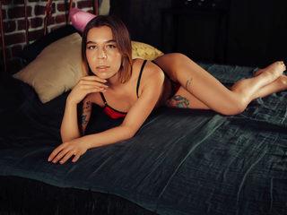 Alexia Backer