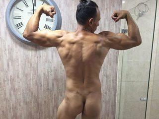 Alexandre Rios
