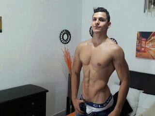Anthony Rodriguezz