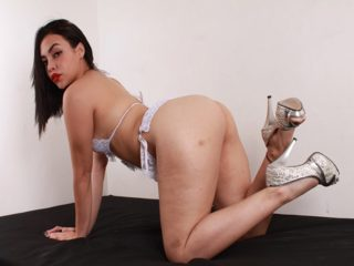 Lucy Texas