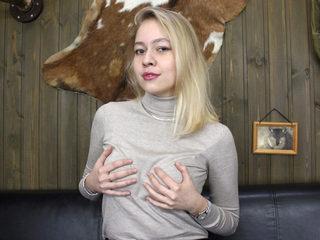 Tasha Weber