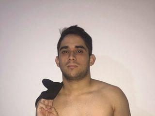 Alessandro Copoola