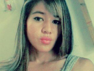 Carolay Abril