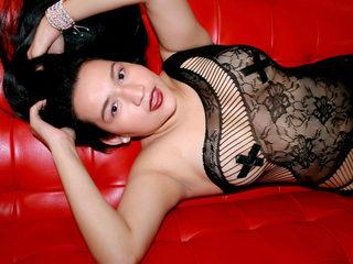 Mia Laurenss