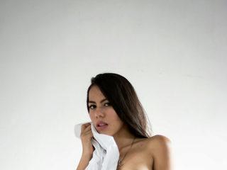 Tanya Kizz