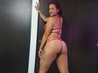 Coral Smith