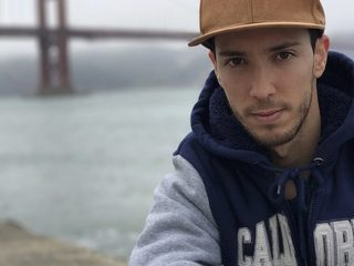 Dustin Dreem