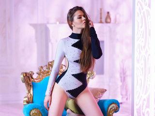 Miriam Aqua