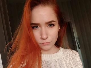 Nina Foxy