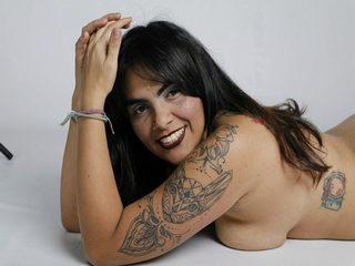 Priscila Calvani