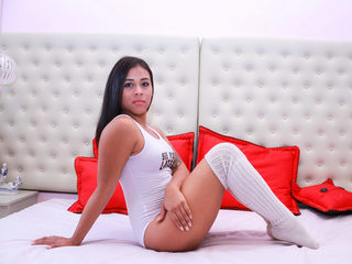 Sara Otalvaro