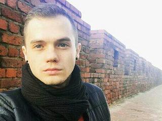 Vitya Korg