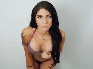 Sofia Uribe