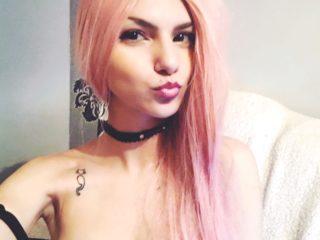 Brianna Debbie