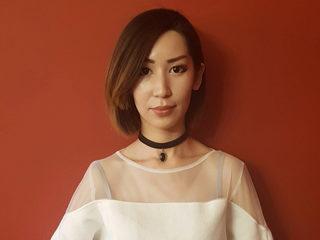 Nancy Lei