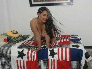 Samantha Sexx