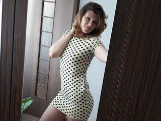 Selena Jane