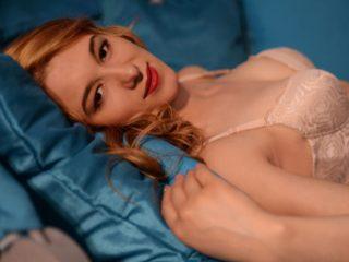 Aniella Ricordi