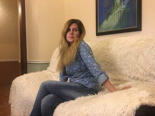 Zara Glob