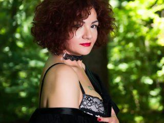 Jessi Laine