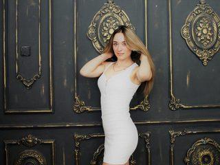 Hailey Sophia