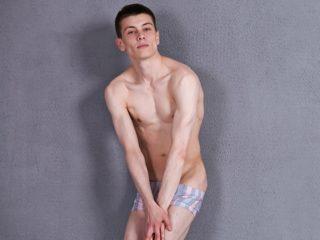 Logan Grant