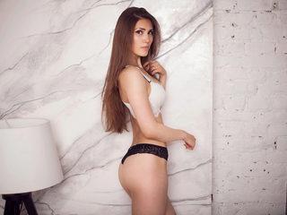 Vanessa Kity