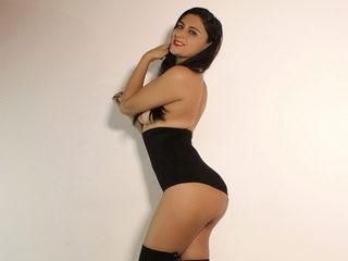 Tamara Wonder