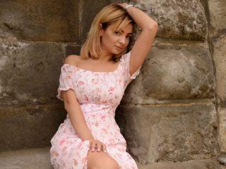 Kateryne Clermont