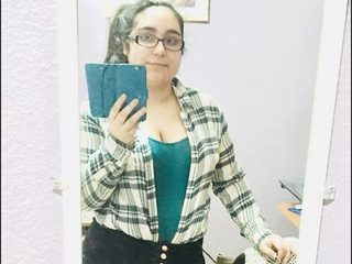 Demi Turquoise
