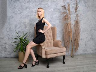 Aurora Dowson
