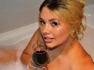Lissy Gonzalez