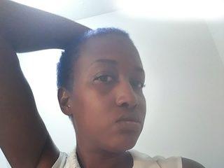 Rasheeda Denise