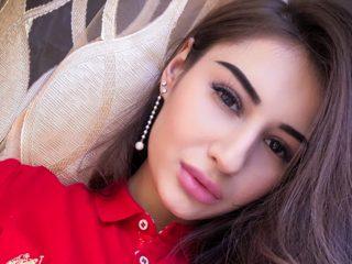 Esme Cute