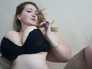 Natallyna
