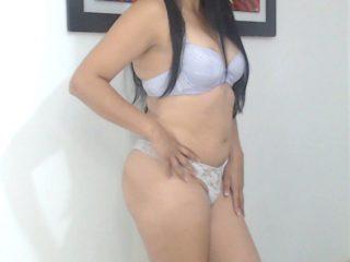 Cielo Sexy