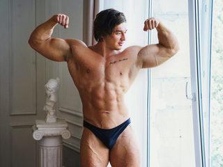 Mark Tyson