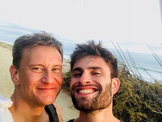 Matt Stirrup & Tyler Lost