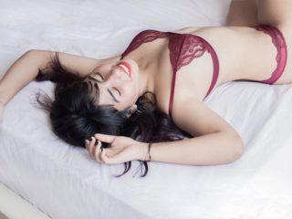 Salome Rosi