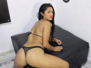 Elissa Santos