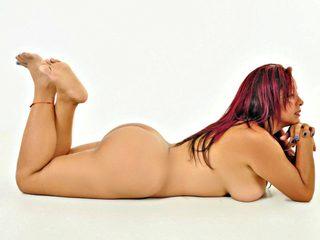 Dhayana Scott