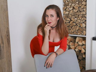 Anasteisha Clark