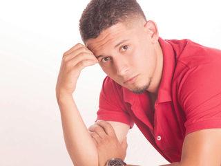 Cristian Megan
