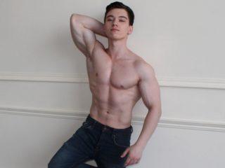 James Millingon