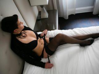 Gina Wolfe