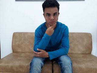 Khay Elwin